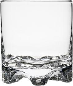 Iittala Gaissa Whiskyglas, 28 cl