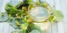 Obat Tradisional Untuk Mengatasi Jerawat Dengan Minyak Kelapa