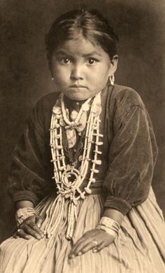 Grande Lobo - povos nativos - Community - Google+
