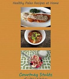 Nutrition and cardiometabolic health by ronald m krauss pdf real food dinners for two healthy paleo recipes at home pdf healthypaleodiet forumfinder Gallery