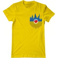 7965f36ca0d0 футболки, майки, толстовки с патриотической символикой: лучшие ...
