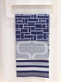 Tapis outdoor - Swedy