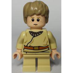 """Képtalálat a következőre: """"anakin skywalker lego"""""""