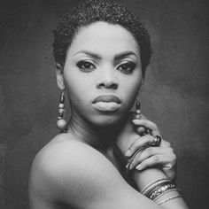 Singer Chidinma Unveils New Music Label (See Here)   Singer Chidinma has got the internet buzzing today not because she has finally decided on giving her fans new music but because of her no picture zone kinda mood.  Earlier in the day the Emi Ni Baller crooner announced that she will be dropping a new song titled Fallen In Love [which has now dropped click here]. She did this deleting every photo on her Instagram account excepts ones she and fellow singer Flavour struck a pose together…