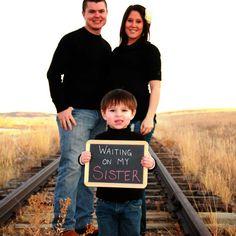 Maternity pictures @Colleen Sweeney Buran