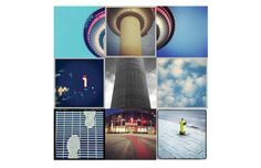 Insta-Archeology: Calgary's nearly forgotten landmarks shown through Instagram's lens
