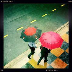 Rainy day in Brisbane Our World, Brisbane, Photos, Life, Instagram, Art, Pictures, Craft Art, Photographs