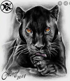 New Tattoo Shoulder Black Cover Up Ideas Black Panther Cat, Black Panther Tattoo, Panther Tattoos, Wolf Tattoos, Black Tattoos, Body Art Tattoos, Big Cat Tattoo, Tiger Tattoo, Jaguar Noir