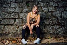 Ensaio | Thayna | Fernando Oliveira | Fotógrafo de casamento e família