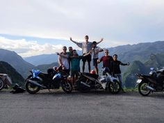 Ha giang loop with easy rider Easy Rider, Motorcycle, Explore, Vehicles, Motorcycles, Cars, Exploring, Motorbikes, Vehicle