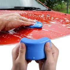 Magic Car Clean Clay Bar