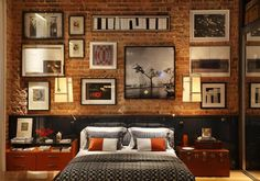 Bedroom-and-Frames