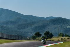 MotoGP-2016-Mugello-Rnd-06-Tony-Goldsmith-1347
