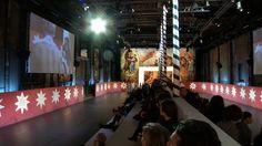 647 HIGH Vorstellung 20 1 17 1  Cast: Schauspielhaus Zürich  #Theaterkompass #TV #Video #Vorschau #Trailer #Theater #Theatre #Schauspiel #Tanztheater #Ballett #Oper #Musiktheater #Clips #Trailershow
