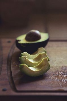 Aguacate <3