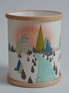 a-new-day-CANDLE-COVER.jpg