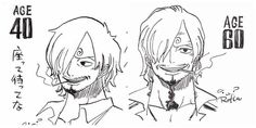 Anime One Piece, One Piece Comic, All Anime, Manga Anime, Character Creation, Character Design, Kawaii Potato, One Piece Images, 0ne Piece