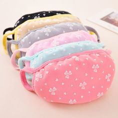 Wholesale Cute Pure Cotton Mask Filter Mask Surgical Windproof Mouth Muffle Anti Dust Masks Flu Face Masks-in Masks from Health & Beauty on Aliexpress.com | Alibaba Group