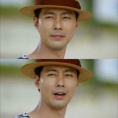 Jo In Sung #ItsOkThatsLove #Kdrama Jo In Sung, Its Ok, That's Love, Kdrama, Singing, You Got This, Korean Drama, Korean Dramas