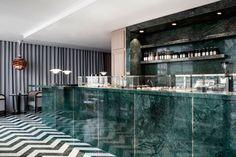 Maison+du+Danemark+–+House+of+Denmark+in+Paris+by+GUBI+