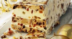 """Six #Italian hot and cold #desserts that say """" #amore """" with the first bite - Read the #recipes: http://finedininglovers.com/blog/food-drinks/icy-hot-italian-desserts/"""