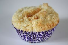 Fika, Biscuits, Food And Drink, Cupcakes, Favorite Recipes, Sweets, Lunch, Candy, Snacks