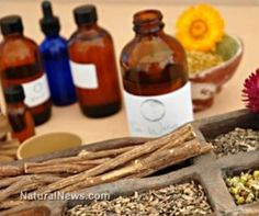To protect against a bioterrorism attack such as anthrax, plague or smallpox, perform a bioterrorism risk assessment to put in place an effective disaster plan for survival. http://www.naturalnews.com/040428_bioterrorism_homeopathy_emergency_remedies.html