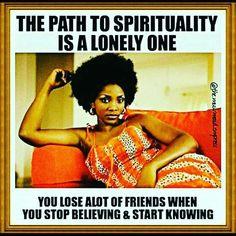 Know thyself know truth. #Peacefullyviolent #thepeacefulblackwarrior