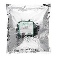 Frontier Herb Basil Leaf Sweet Flakes - Bulk, 1 Lbs.