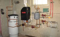Using a Solar Water Heater Solar Water Heater, Water Heating, Heating And Cooling, Solar Panel Kits, Solar Panels, Water Heater Service, Biomass Boiler, Doors, House