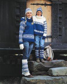 177-3 gjestal Crochet Patterns, Crochet Ideas, Knitting Designs, Knit Crochet, Winter Jackets, Graphic Sweatshirt, Jumpers, Sweatshirts, Knits