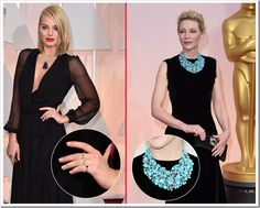 Celebrity-Jewelry-at-Oscars-Red-Carpet-2015