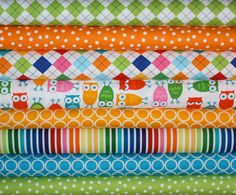 Fabric Shoppe Fabric Giveaway!!