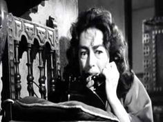 What Ever Happened to Baby Jane? (1962) 3/5