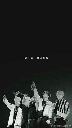 Read from the story ~ Fotos Y Fondos De BIGBANG ~ by KimChoiSeung with 30 reads. Daesung, T.o.p Bigbang, Bigbang G Dragon, K Pop, Choi Seung Hyun, Yg Entertainment, Girls Generation, Bigbang Wallpapers, Astro Sanha