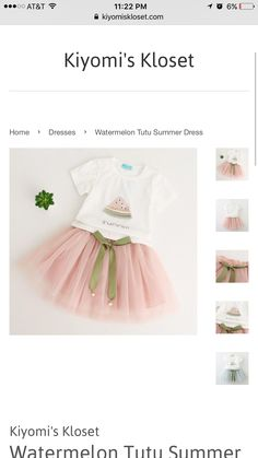 c1547f8fdfaa0 44 Best Baby and toddler clothing images in 2017 | Toddler outfits ...