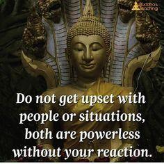 Buddha Quotes Inspirational, Spiritual Quotes, Wisdom Quotes, Positive Quotes, Me Quotes, Quotes Of Buddha, Buddhist Quotes Love, Buddha Quotes Happiness, Sucess Quotes