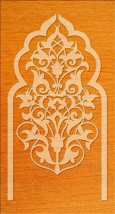 10 Arabic Patterns for Engraving Islamic art Arabesques Svg file Home Decor Mosaic Laser/CNC Cutting File Stencil Patterns, Stencil Designs, Pattern Art, Pattern Design, Mosaic Patterns, Islamic Art Pattern, Arabic Pattern, Painted Rocks Craft, Arabesque Pattern