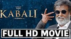 kabali full movie in hindi dubbed download 720p filmywap