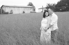 By Cynthia Viola Photography | Maternity | Raleigh, NC