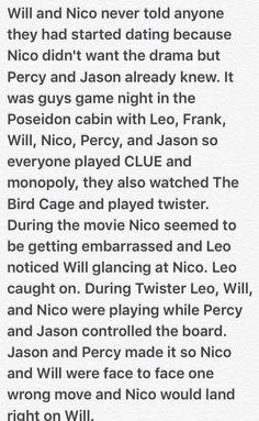 Twister part 1 Percy Jackson Gods, Percy Jackson Head Canon, Percy Jackson Quotes, Percy Jackson Fan Art, Percy Jackson Fandom, Percabeth, Solangelo, Tio Rick, Uncle Rick