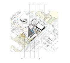 Building Diagram.jpg