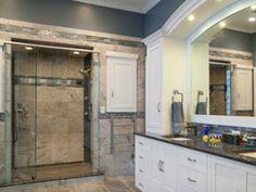 bathroom remodel chc creative remodeling kansascity