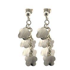 Silver Earrings For Women Indian Jewelry Handmade 1.5 Inches ShalinIndia,http://www.amazon.com/dp/B007X3JKYY/ref=cm_sw_r_pi_dp_yQSksb1B411DWWWW
