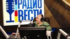 """Феномен Ганапольского, — блогер  никакой не беглый оппозиционер, а классическая кремлевская """"консерва"""" или, как принято говорить, """"агент влияния"""", но вы и без меня об этом догадываетесь.  ·"""