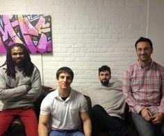 Month of the Man: 3 Steps to Startup Success for Tech Entrepreneurs   Black Enterprise