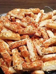 undefined Rum, Shrimp, Bread, Recipes, Food, Hungarian Recipes, Kuchen, Brot, Recipies