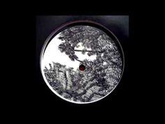playmodul - Null Vier (B1) [ZCKR04]    Written-By, Producer – Boran Baykul