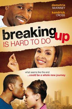 Breaking Up Is Hard to Do - Tabari Sturdivant | Comedy...: Breaking Up Is Hard to Do - Tabari Sturdivant | Comedy |432137671 #Comedy