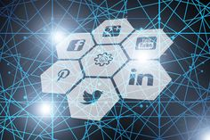 Cuando un usuario se registra en una red social como Facebook lo primero que piensa es que todos sus datos van a estar protegidos.✅ Tú mismo, en más de una ocasión habrás hablado de este tema con un amigo o familiar. ¿Te imaginas que hackean a Facebook y roban todos tus datos?